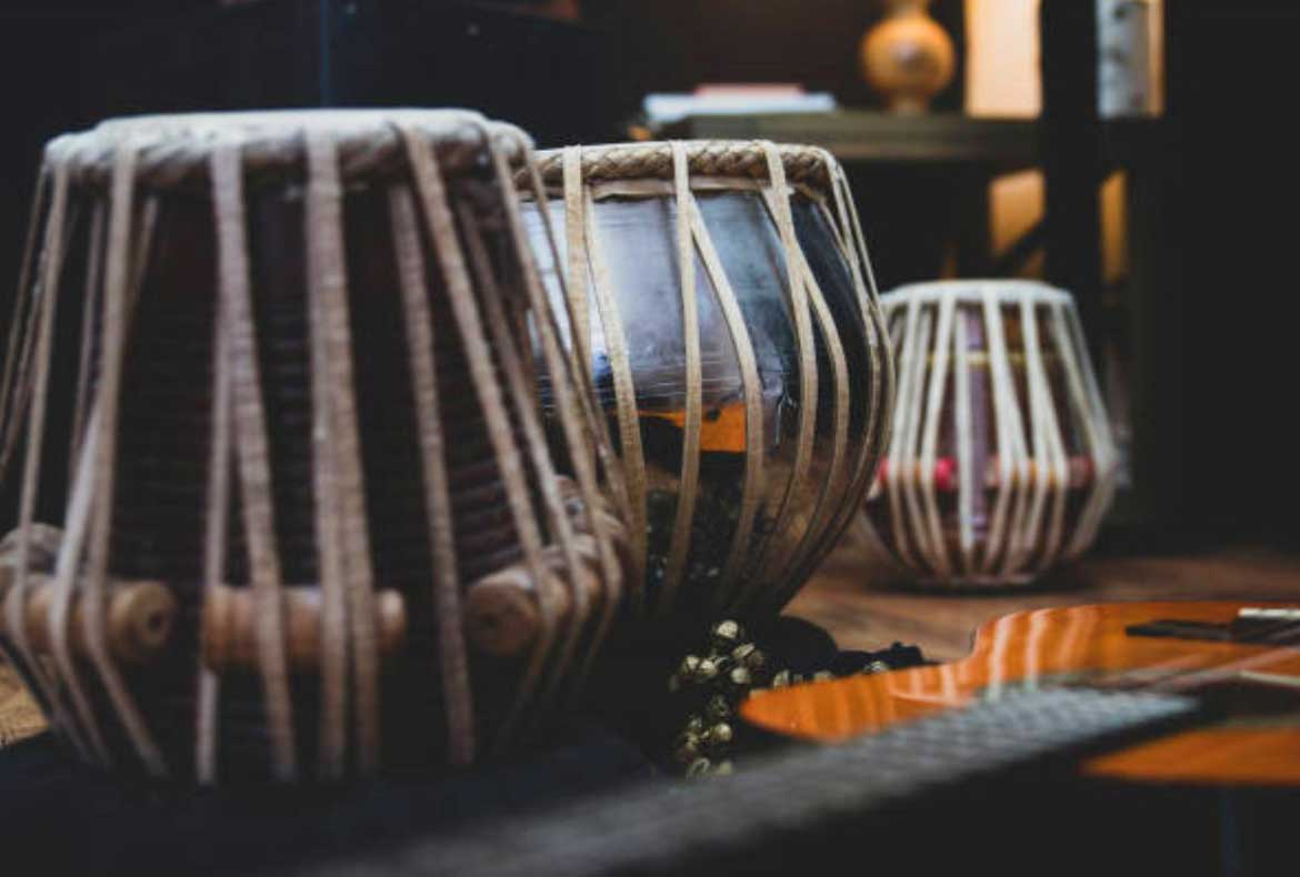 Chants, Bhajans And Mantras