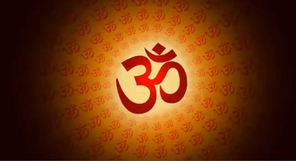 Om Chanting for Yoga, Meditation and Peace